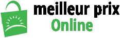 www.meilleursprixonline.fr